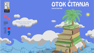 Pričaj mi priču: priče iz hrvatske književnosti