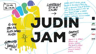 Night Club Jam: DJ Set